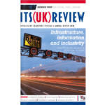 Contribute to the 2019 ITS (UK) Review