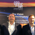 ITS (UK) members hail collaboration opportunity through European Congress