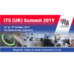 Registration opens for ITS (UK) Summit