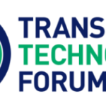 TTF to concentrate on transport challenges during annual conference