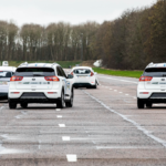 CPC, CCAV and Innovate UK-backed connected vehicle project could end motorway pileups