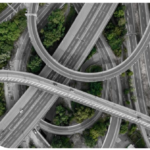 West Midlands trialling 5G–enabled road and rail Transport solutions