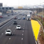 HE names delivery partners for smart motorways delivery