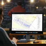 Aimsun launches free viewer for mobility models