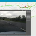 Vaisala offers inspection software to road maintenance authorities and contractors