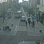 Lancashire County Council switches to Videalert's hosted platform to enforce bus lanes