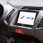 HERE partners with APCOA on digital parking initiative