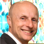 Andy Byford appointed London's new Transport Commissioner