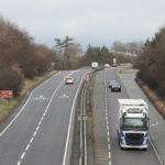 Amey Consulting wins £45m Highways England contract to help transform the A66 Northern Trans-Pennine route