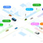 AppyWay launches new parking API