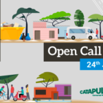 CPC launches funding opportunity for SMEs to solve urban challenges in Africa