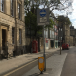Oxfordshire County Council upgrades bus lane enforcement to automated Videalert system
