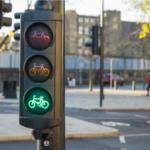 TfL to expand Santander Cycles scheme to keep up with demand