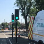 Siemens Mobility Limited commissions Plus+ installation for Coventry City Council