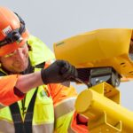 Siemens Mobility and WJ Group agree long-term partnership