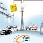 Connected vehicle experts call for more education on eCall