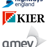 HE awards major contracts to Kier and Amey