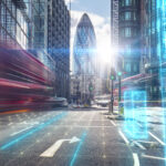 Siemens Mobility completes low energy traffic signals upgrade in London