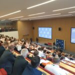 JCT issues call for papers as it plans for physical autumn Symposium