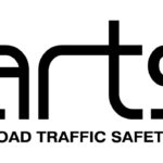 ARTSM sets up working group to represent Highways services sector