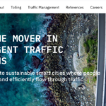 Q-Free Launches New Website with Customer-Focused View to Solve Modern Traffic Mobility Challenges