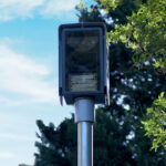 Redflex Begins Major Upgrade of Automated Enforcement Systems in LA