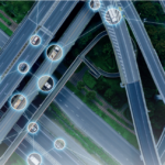 Connectivity report highlights scope of existing tech