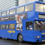 Bus Users responds to National Audit Office Report: Improving local bus services in England outside London