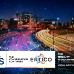 ERTICO releases more details about virtual Congress