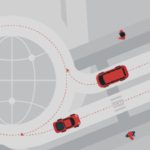 WSP experts explain how tech can become part of the Vision Zero solution
