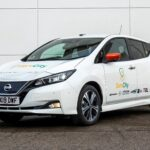 TRL and CPC in new project looking at driverless business case