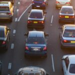 BMW selects HERE to deliver traffic camera information service