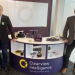 Clearview Intelligence acquire UK rights to wearable social distancing solution