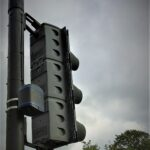 Siemens Mobility installs air quality sensors for ADEPT SMART Places programme
