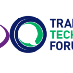 TTF and London Councils showcase transport technologies making the capital more efficient