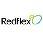 Redflex Finalises asset purchase agreement for RoadMetric, a leader in traffic management machine Vision and Artificial Intelligence