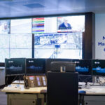 TfL and Siemens deliver UK-first next generation traffic signal technology in London