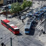 Technolution's green light solution for trams and buses
