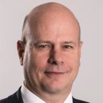 Highways England Chair announces Acting Chief Executive