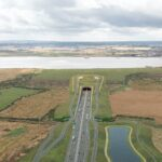 Highways England calls on local businesses to be a part of Lower Thames Crossing project