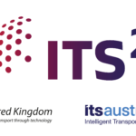 ITS (UK) and ITS Australia announce new webinar series, beginning with one about smart motorways