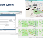 Aimsun outlines virtual training solution for control rooms