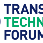 TTF Conference promises real-world solution examples to transport's challenges