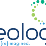 Neology launches new brand in smart mobility market