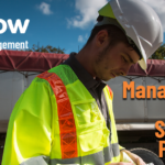 Re-flow strengthens health, safety and quality assurance credentials