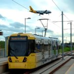 """TfGM celebrates its birthday with a look back on a """"decade of achievement"""""""