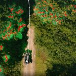 Navtech and Oxbotica launch radar-based localisation system