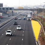 Highways England drafts updated guidance for The Highway Code