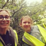 Highways England joins Keep Britain Tidy's Million Mile Mission to clear network of rubbish