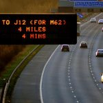 Mott MacDonald delivers digital tools for Highways England's technology operations capability